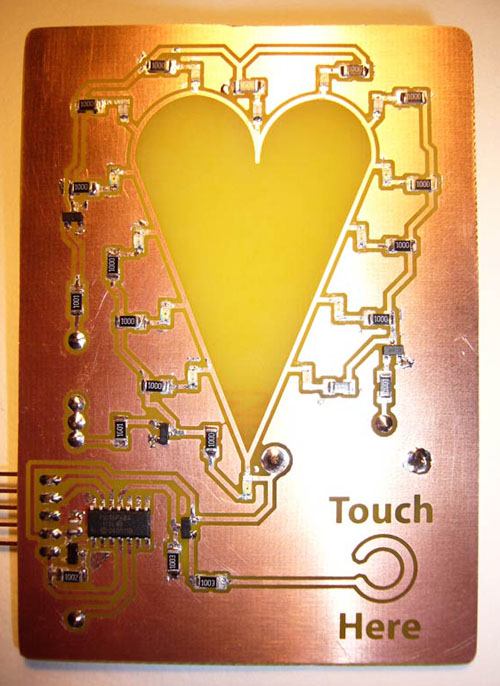 Valentine_LED_Circuit.jpg