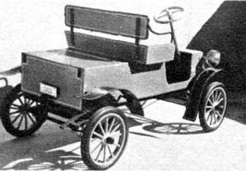 1901packard-2-300.jpg