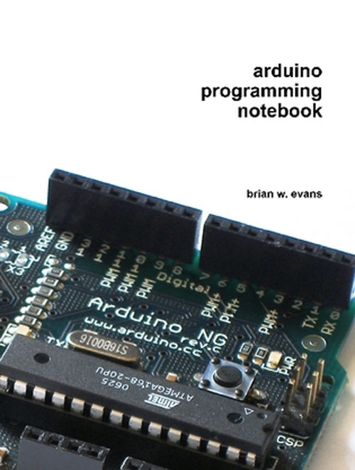 arduino_programming_notebook.jpg