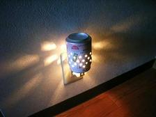 aromalamp2.jpg