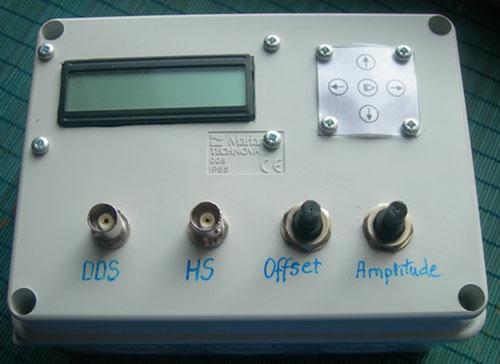AVR_DDS_signal_generator_V2_0.jpg