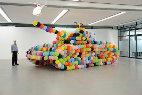 balloon_tank1.jpg
