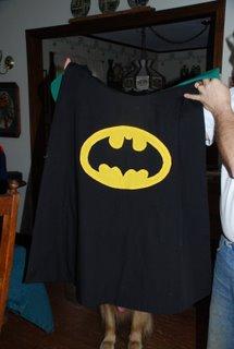 batmancape.JPG