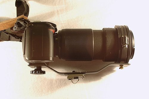 diy-lens-support-bracket_03.jpg
