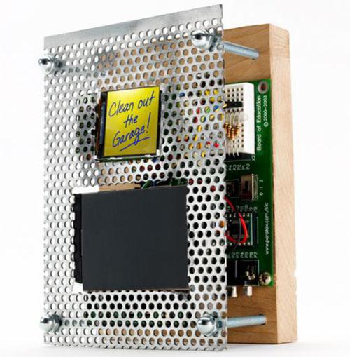 DIY-Screen-3-4-View_0.jpg