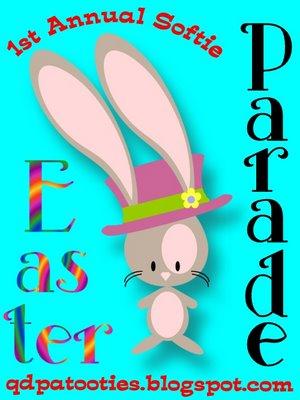 Easterparadeblog