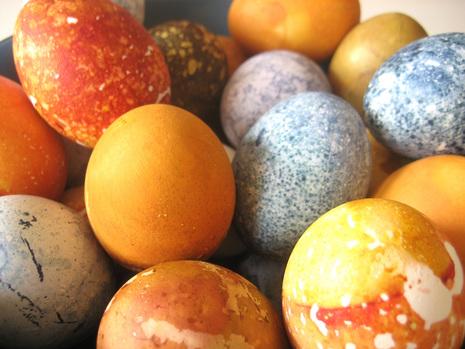 Eggsclose2