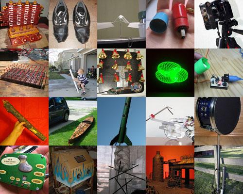filckr_contest_winners_mosaic.jpg