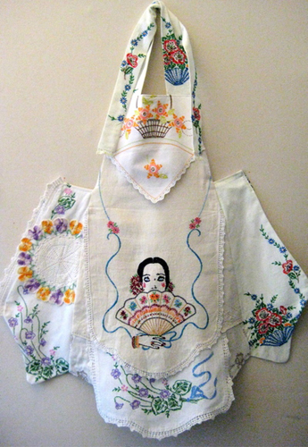 HeirloomApron.jpg