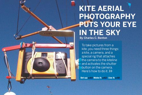 kite_aerial_photography.jpg