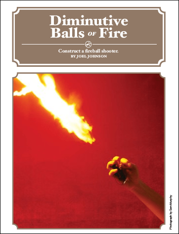 make13_ballsoffire.png