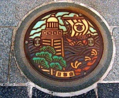 manholes07.jpg
