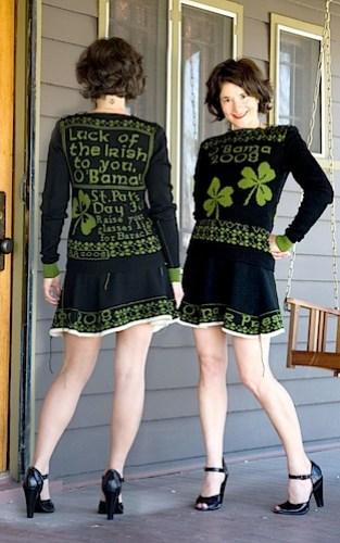 obama_dress.jpg