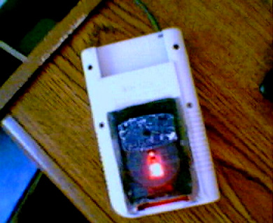 original_gameboy_mouse_4.jpg