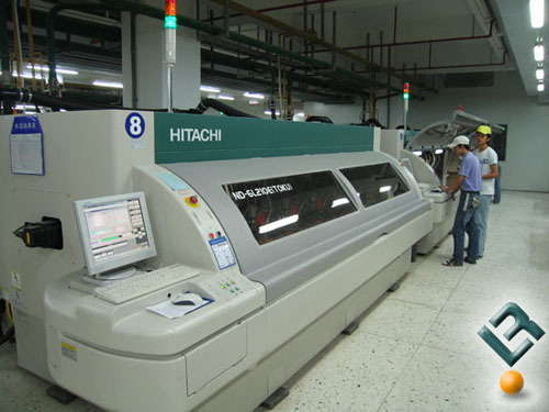 PCB_factory.jpg
