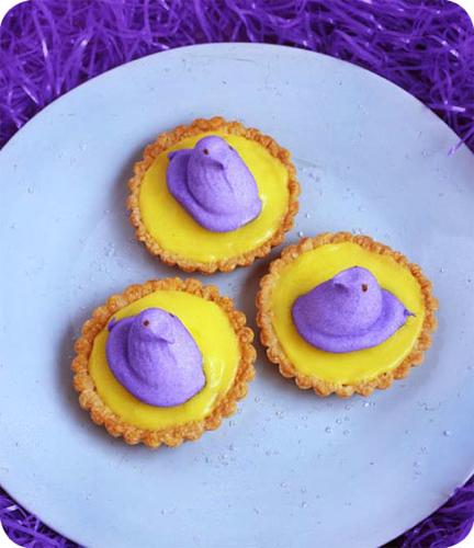 Purplepeeps