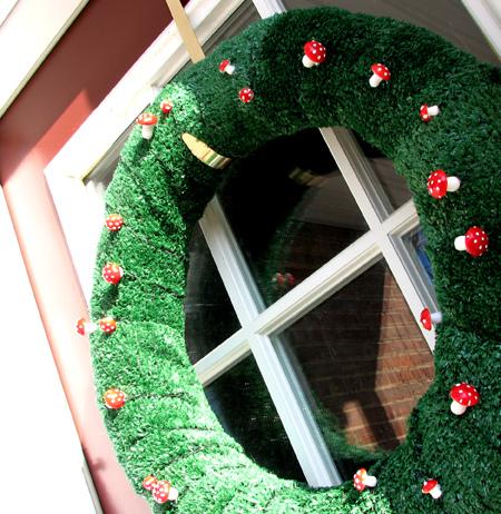 ShroomWreath.jpg