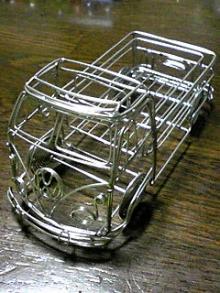 VW truck.jpg