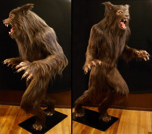 werewolf_full.jpg