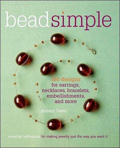 Beadsimple