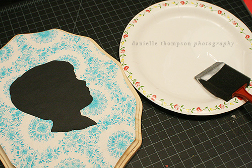 FabricSilhouette.jpg