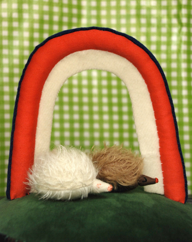 Hedgehog Giveaway2Small1