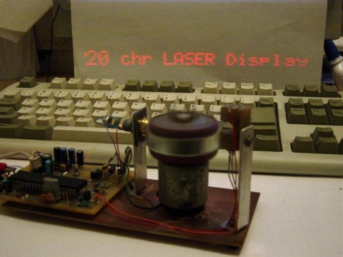 laser-pic-microcontroller.jpg