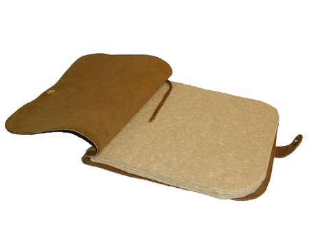leatherbookhowto.jpg