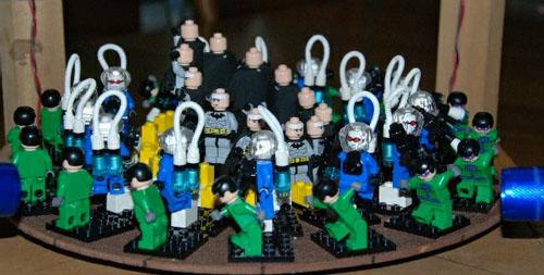 Legozoetrope2