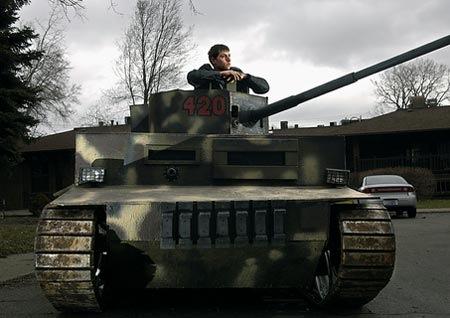 mini-panzer.jpg
