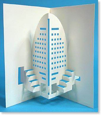 origamic C.jpg