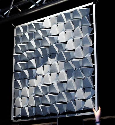 Papermodel_L.jpg