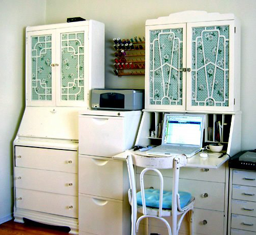 PaperSec.jpg