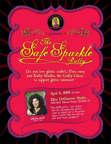 SafeSparkleBlog.jpg