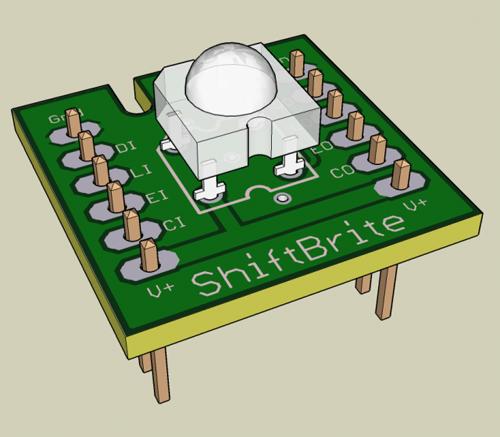 shiftbrite1.png