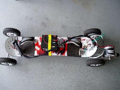 skateboardsproje.jpg