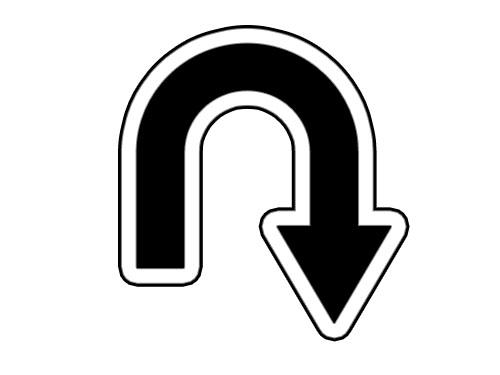 upside_down_arrow.jpg