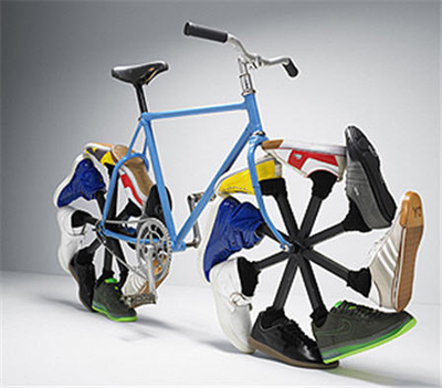 walkingbike.jpg