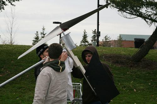 wind-turbine_ataching.JPG