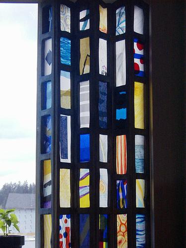 WindowScreen.jpg