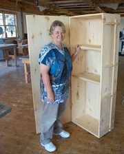 Images Woodworking Casketclassstudent-02