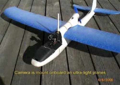 Virtualplane1