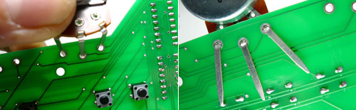 App Pot Placeandsolder