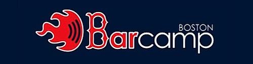 barcampboston.png