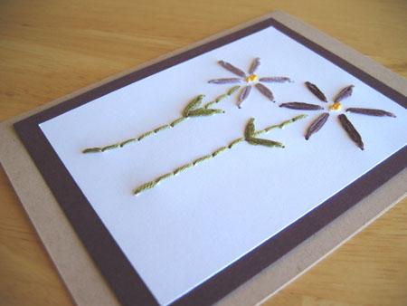 daisy-oat-2-front1.jpg