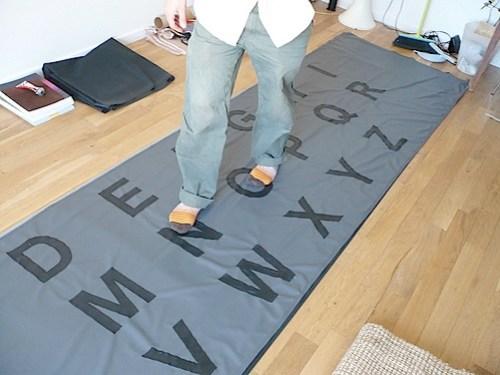 fabrickeyboard1.jpg
