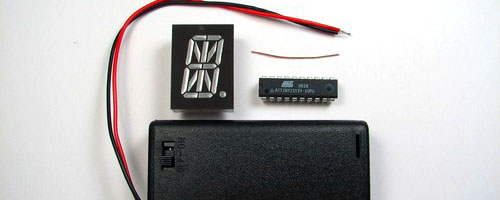 Led Microreaderboard Kit Crop
