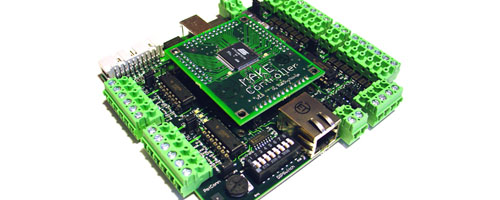 Makecontroller Crop