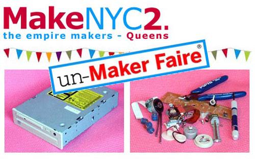 Makenyc2 Unmake Copy