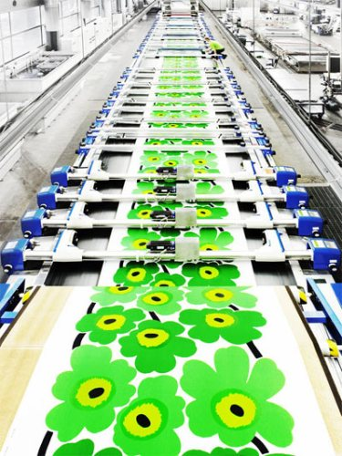 Marimekko-Fabrics1